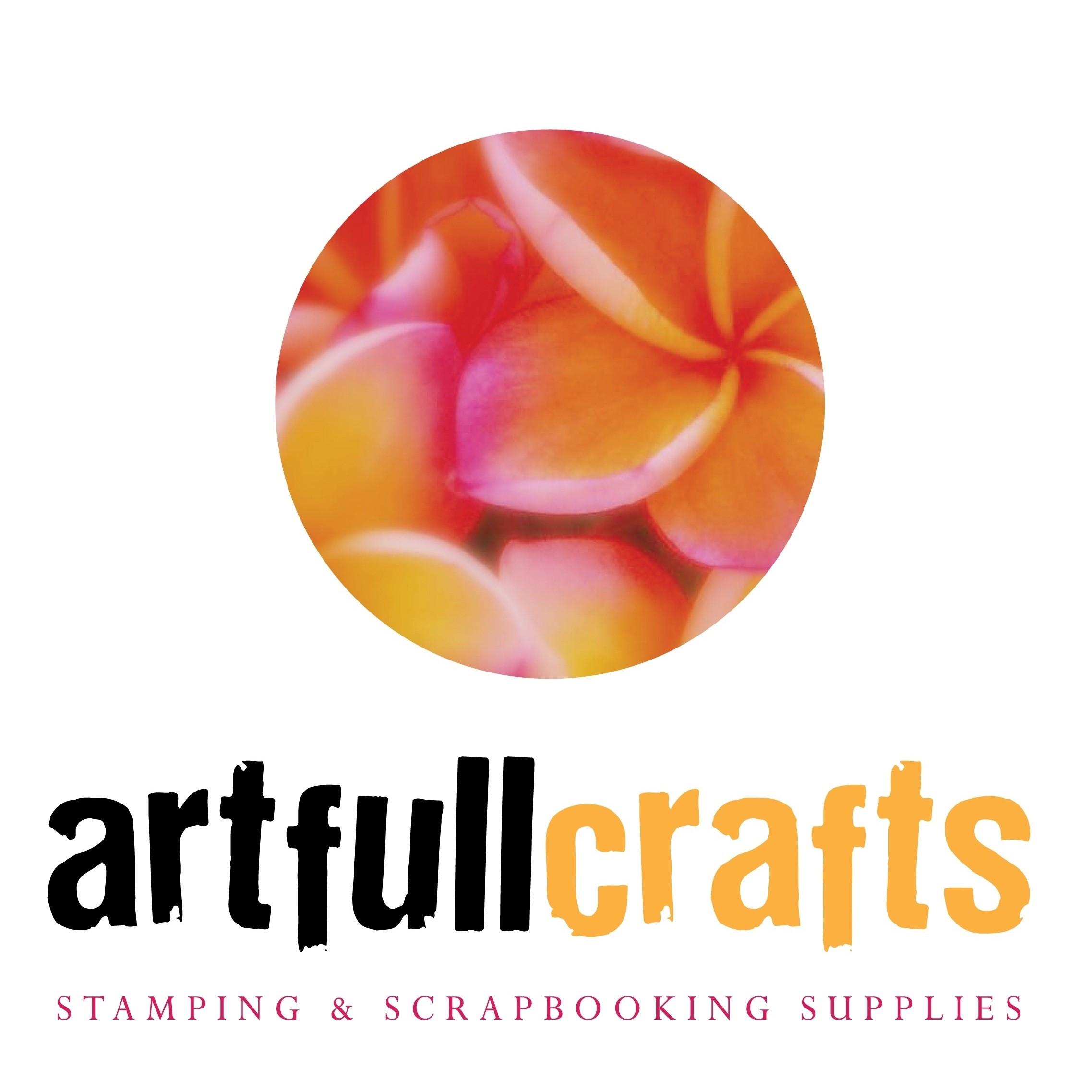 Art And Craft Supplies Christchurch
