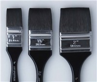 Art Spectrum Washmaster Brushes