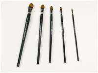 DAS 1068 Brushes