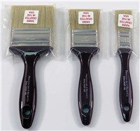 Princeton 5450 Gesso Brushes