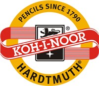 Koh I Noor Sketching Pencils