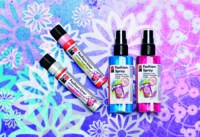 Marabu Fashion Sprays